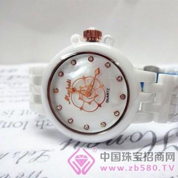 美啦啦-手表03