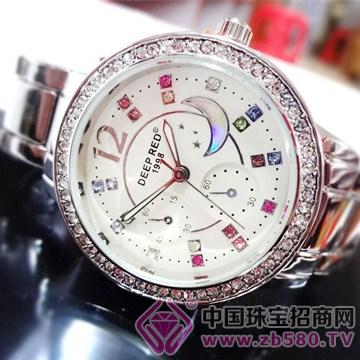 美啦啦-手表06