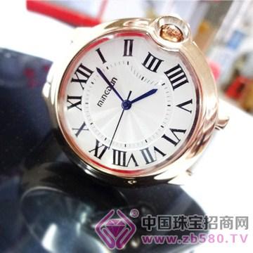 美啦啦-手表07