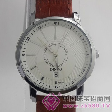 美啦啦-手表11