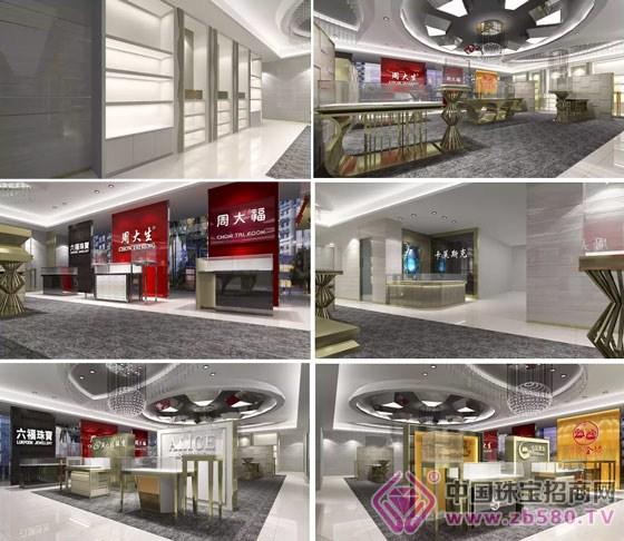 关于陈宣良 高级商业空间设计师,曾在多家商业空间设计公司担任主创设计师职务,主持过多起大型商业展厅空间设计,设计得到众多客户的一致好评。2013年创立深圳译萱空间设计工作室,致力于为广大企业客户提供高端,高品质,专业的商业空间设计服务坚持以创作,创新设计理念,为客户量身定制品牌店面形象,促进其市场竞争能力。