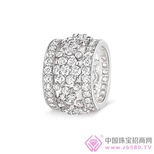 艺福珠宝5设计图__广告设计