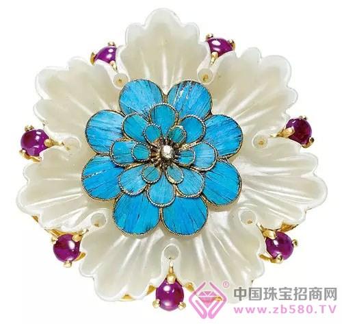 2015珠宝首饰设计师资格结果新鲜出炉