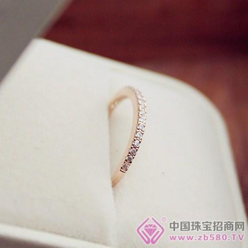 au750彩金戒指