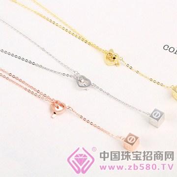 三佳珠��吊��3