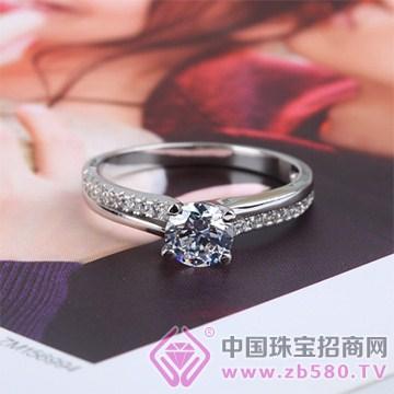 三佳珠��戒指6