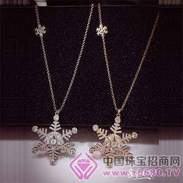 三佳珠��吊���1