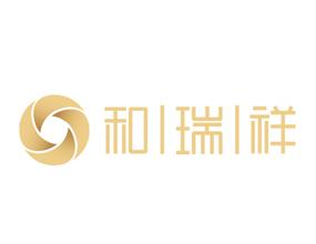 安徽九尊品千赢国际客户端下载贸易有限公司