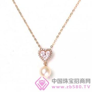简幕珠宝-项链11