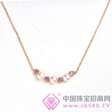 简幕珠宝-项链12