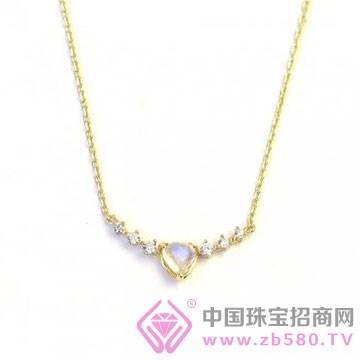 简幕珠宝-项链13