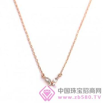 简幕珠宝-项链15