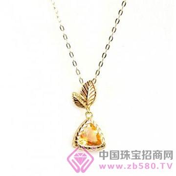 简幕珠宝-项链16