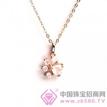 简幕珠宝-项链17