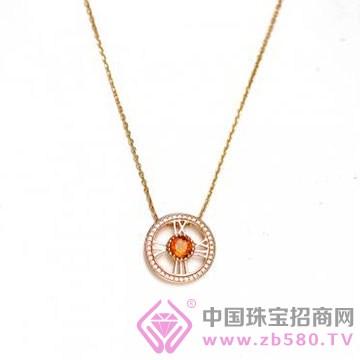 简幕珠宝-项链18