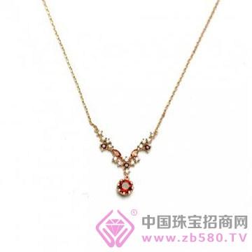 简幕珠宝-项链19