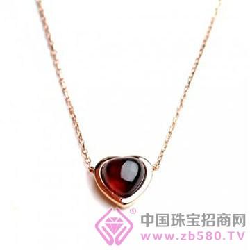 简幕珠宝-项链20
