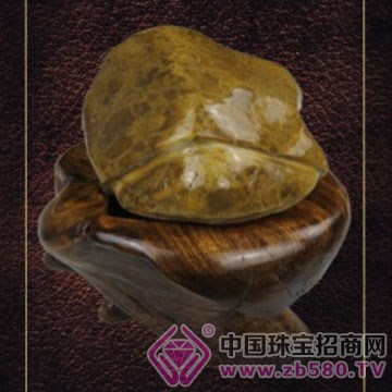 天琛珠宝-金蝉脱壳14