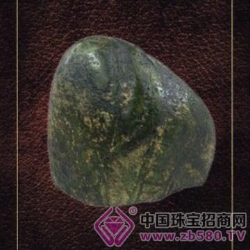 天琛珠宝-茂林修竹10