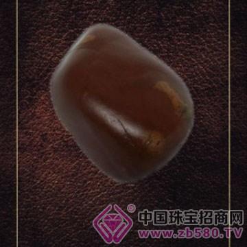 天琛珠宝-小红石04
