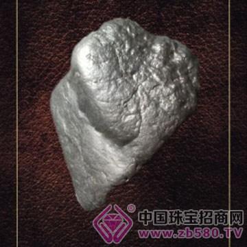天琛珠宝-陨石09