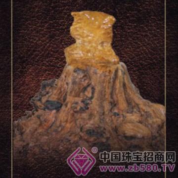 天琛珠宝-中国人18