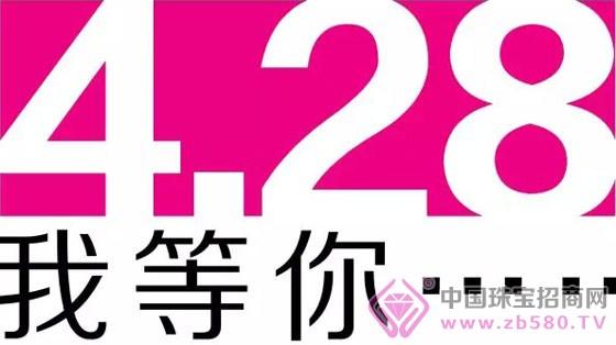 网站logo素材太阳花