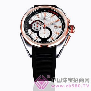 帝达-手表06