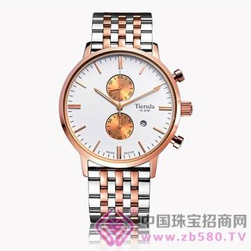 帝达-手表09