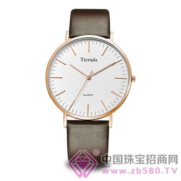帝达-手表10