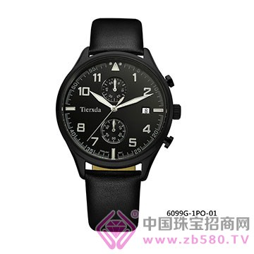 帝达-手表11