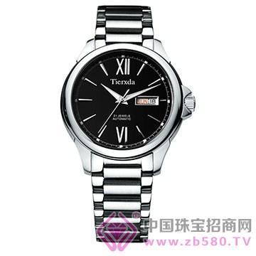 帝达-手表12