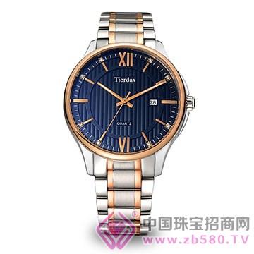 帝达-手表14