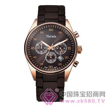 帝达-手表16