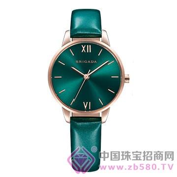 宝茄达手表10