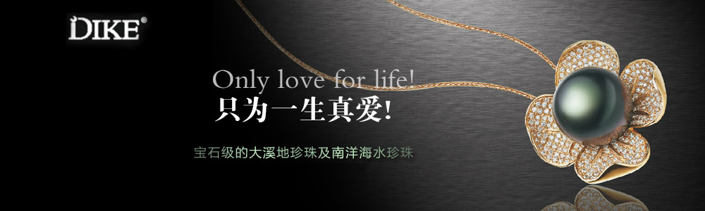 香港蒂钶珠宝有限公司