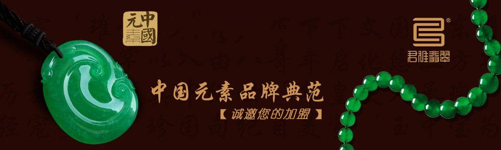 深圳市中君雅贸易有限公司