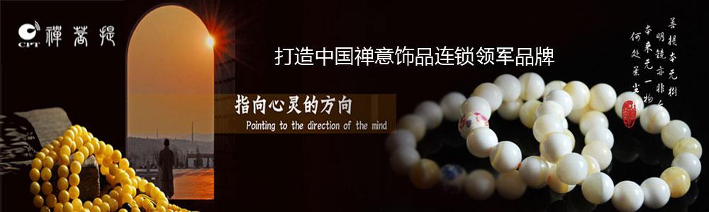 北京盛世金像国际文化产业有限公司