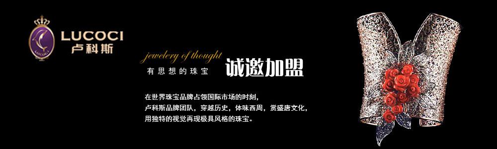 深圳市生华珠宝首饰有限公司