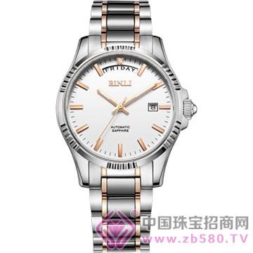 宾利手表10