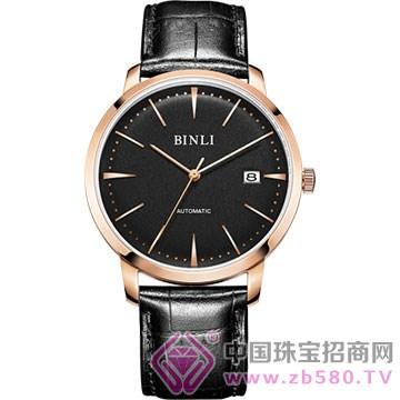 宾利手表11