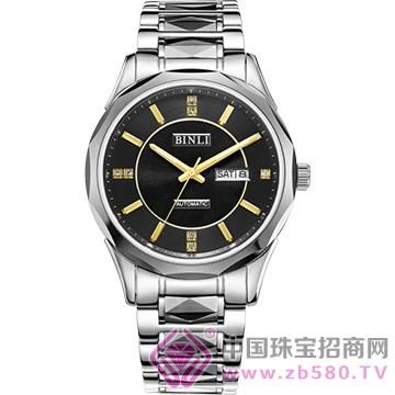 宾利手表13