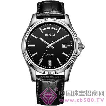 宾利手表14