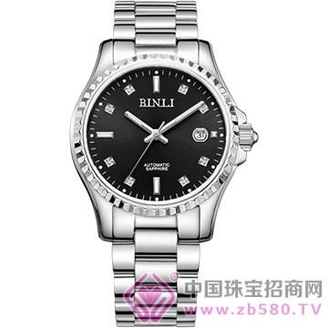 宾利手表15