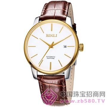 宾利手表16