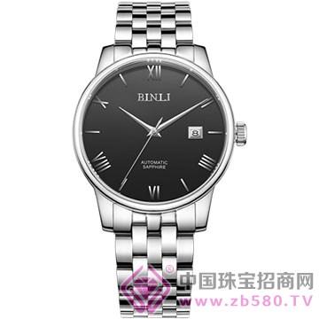 宾利手表17