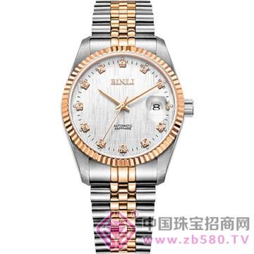 �e利手表18