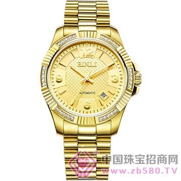宾利手表19