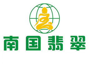 云南南国翡翠投资有限公司