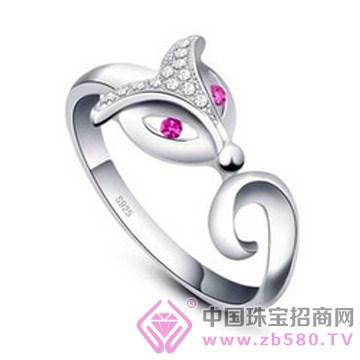 千好珠��-�y�戒指01